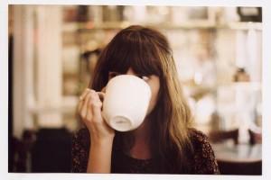 coffee-cup-fashion-girl-mug-vi